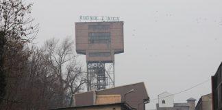 Dogovorena deblokada računa rudnika Zenica i Breza