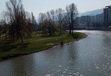 U Zenici nakon tuče jedna osoba preminula, druga u bjekstvu
