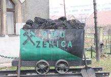 Porezna uprava FBiH blokirala račune rudnika Zenica i Breza