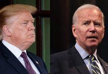 Donald Trump izrazio negodovanje zbog zvijezda koje će nastupati za Joe Bidena