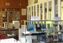 Zenička biblioteka u novu godinu zakoračila promocijom tri nova izdanja