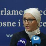 Kenela Zuko: U važećem zakonu o zaštiti od nasilja nedostaju neka osnovna prava žrtava