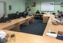 Krizni štab SBK/KSB: Nema uslova za ublažavanje mjera u organizovanju nastave