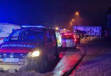 U saobraćajnoj nesreći kod Mostara smrtno stradala jedna osoba