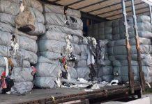 Istraga oko tekstilnog otpada u Drvaru još nije završena