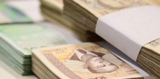 U BiH prosječna plaća u novembru 2020. iznosila 966 KM