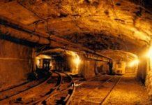 U nesreći u rudniku Breza poginuo Adis Zaimović