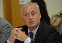 Arnautović: Tražit ću izmjene biračkih odbora u Srebrenici i Doboju