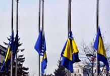 U FBiH danas Dan žalosti zbog smrti tinejdžera
