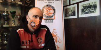 Halimić: Uspjesi reprezentacija motivišu najmlađe da se bave košarkom