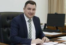 Miloš Lučić: Došlo je do porasta broja slučajeva nasilja u porodici