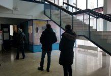 'Pod lupom' - Nestranački posmatrači pušteni bez problema na biračka mjesta
