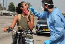 Izrael tvrdi da je pronašao lijek protiv Covid-19