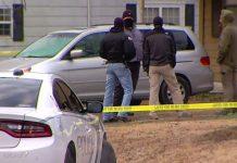 U pucnjavi u SAD-u smrtno stradalo šest osoba, među njima petoro djece