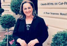 Najla Ćeman proglašena za najboljeg svjetskog Spa zaposlenika