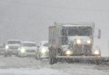 Texas: Snježna oluja uzrokovala nestanak električne energije za milione domova