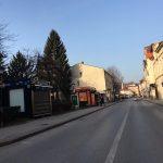 Vrijeme: U BiH jutros sunčano, dnevna temperatura do 23 stepena