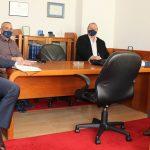 Tužilaštvu prijavljen veći broj zaposlenih osoba sa falsifikovanim diplomama