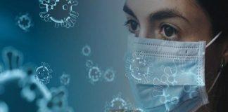 U Federaciji BiH 1.260 pozitivnih na korona virus