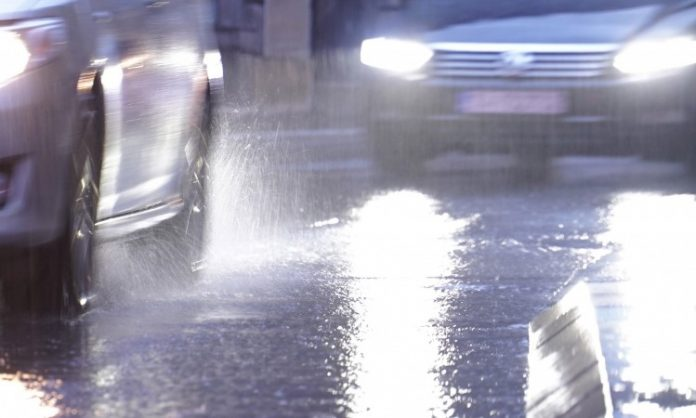 U BiH danas nestabilno vrijeme s pljuskovima i grmljavinom
