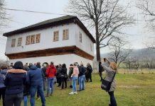 'Preporod', 'Napredak' i 'Prosvjeta' u Brčkom obilježili Međunarodni dan maternjeg jezika