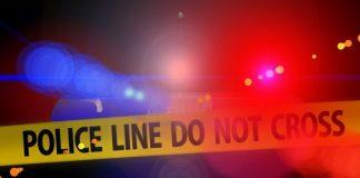 U dva oružana napada ubijene najmanje četiri osobe u SAD-u