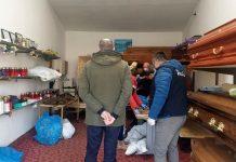 Završena identifikacija posmrtnih ostataka logoraša iz Bugojna
