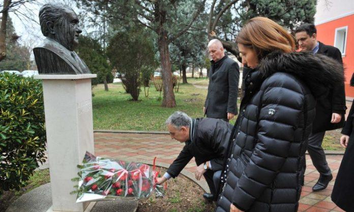 Mostar: Univerzitet 'Džemal Bijedić' obilježava 44. godine rada