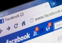 Facebook uvodi mjere protiv antivaksera