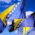 Dan nezavisnosti BiH - Ponedjeljak, 1. marta, neradni dan