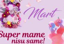 'Super mame nisu same' - Kampanja podrške majkama djece oboljele od raka