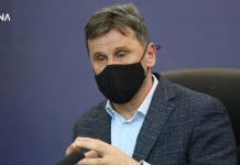 Fadil Novalić: Formiran tim koji će Federaciji BiH nabaviti do 400.000 vakcina