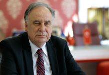 SDA: Sramotan je način na koji 'Četvorka' blati ime Bogićevića