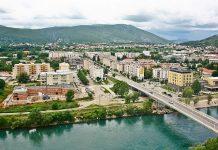 Veliki broj žena u Čapljini razvija vlastite biznise