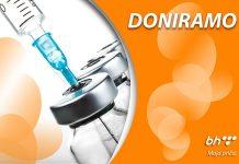 BH Telecom donira milion KM za nabavku vakcina protiv korona virusa