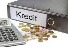 U Federaciji produžen moratorij na kredite