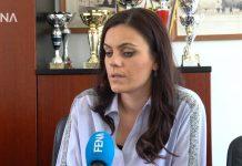 Kristina Bevanda: Sve teža klinička slika kod mlađih pacijenata