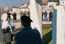 Čestitka potpredsjednice FBiH Melike Mahmutbegović u povodu 01. marta, Dana nezavisnosti Bosne i Hercegovine