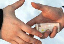 U godini pandemije najviše prijava korupcije za državnu upravu, pravosuđe i zdravstvo