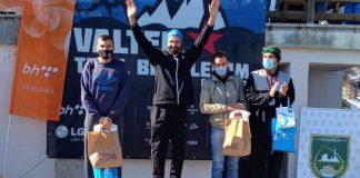 Održan drugi Valter Trail – BH Telecom