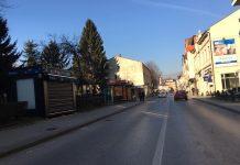 Sunčano jutros u BiH, u Mostaru i Neumu 7 stepeni