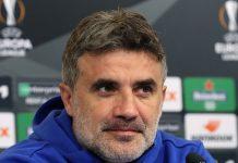 Zoran Mamić iz Hrvatske otputovao u Bosnu i Hercegovinu