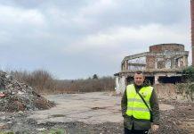 Mulaomerović: Građanska inicijativa urodila plodom na izletištu 'Fazanerija'