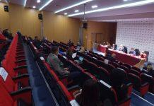 Skupština SBK/KSB odbila zaključak o osiguravanju lijekova Tocilizumab i Remdesivir