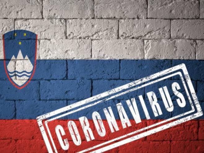 Slovenija: Namjerno se inficiraju Covid-19 da bi lakše putovali