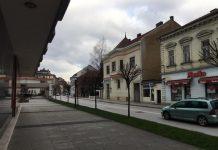 U Bosni jutros umjereno oblačno, u Hercegovini manje oblačnosti