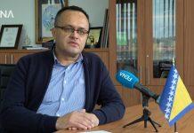 Vlada FBiH: Javni pozivi za dodjelu sredstava boračkoj populaciji u narednoj sedmici