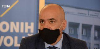 Goran Čerkez: Imunizacijom svake godine spasimo milione života