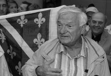 Džaferović uputio telegram saučešća povodom smrti generala Divjaka