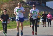 Premijer Forto i gradonačelnica Karić podržali trku za čistije Sarajevo
